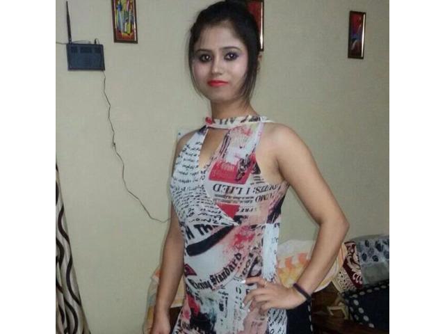 rogaland escort escort girl com